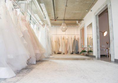 Cande-bridal-boutique-Kelowna-BC
