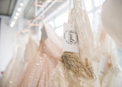 Cande-bridal-boutique-kelowna-bc--10-