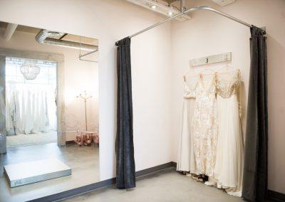 Cande-bridal-boutique-kelowna-bc--12-