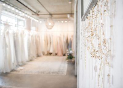Cande-bridal-boutique-kelowna-bc--14-
