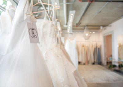 Cande-bridal-boutique-kelowna-bc--2-