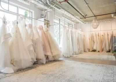 Cande-bridal-boutique-kelowna-bc-3-